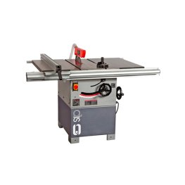 Wood Working Machinery Including Table Saws Bench Saws Bandsaws