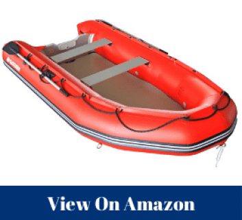 saturn boat buying guide