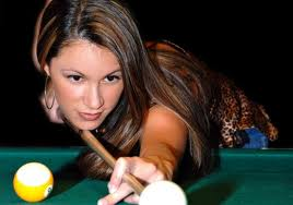 Image result for pool players