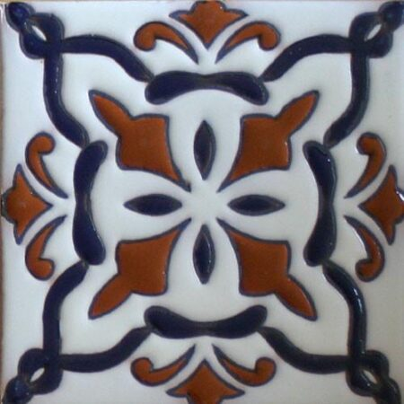 mexican talavera pool tiles archives