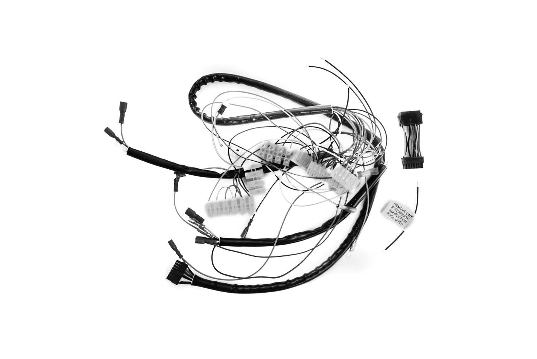 Genie Dual Wiring Harness M Spmbg075