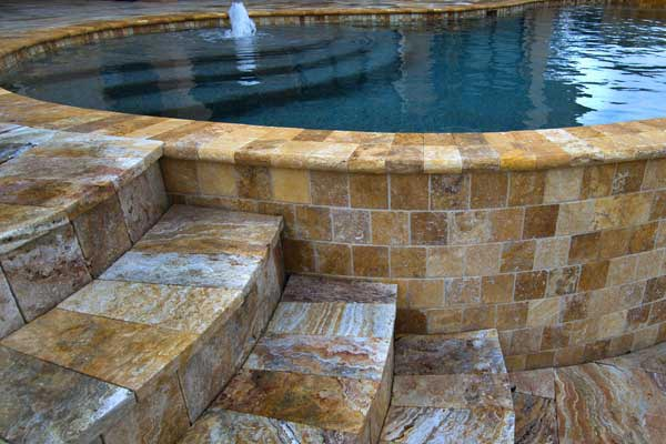 a guide to pool tile pool supply unlimited blog
