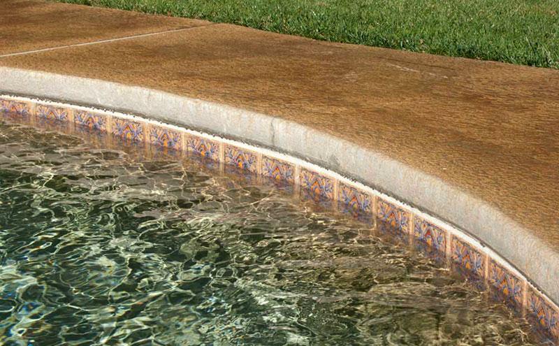 npt pool tile sacramento pool spa