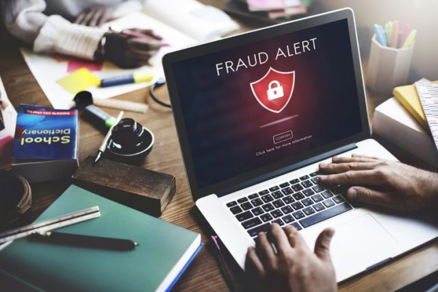 How Can I Know if an Online Shop is a Fraud?