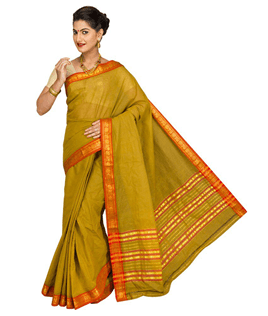 best online shopping site in ahmedabad, best online shopping site in India, cotton sarees