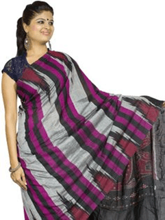 best online shopping site in ahmedabad, best online shopping site in India