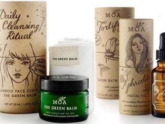 Eco Friendly Cosmetic, poonam store