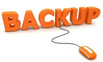 small-business-data-backup