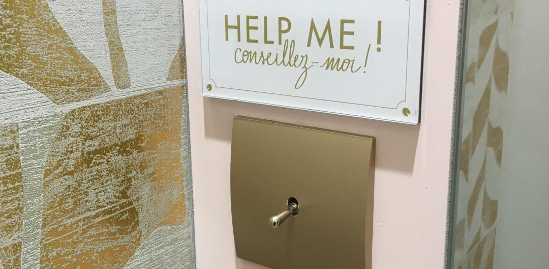 Help me, #RoomService NAF NAF
