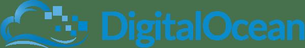 DigitalOcean - SSD Power