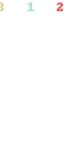 Screenshot_2015-07-30-06-19-25