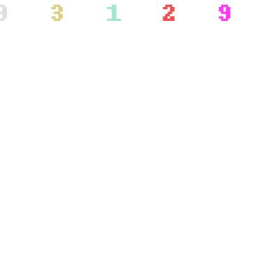 hinagikuWP_全画面キャプチャ 20160520 41859