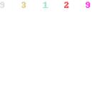 ランサーズ200円20人アンケート2時間で完了の速さにびっくり!