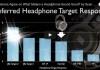 What makes headphones sound good?