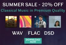 PrimePhonic Summer Sale