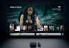 Get a free 32GB AppleTV 4K with a DirectTV Now subscription.