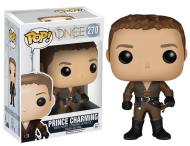 ONCE UPON A TIME - PRINCE CHARMING FUNKO POP! VINYL FIGURE