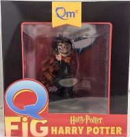 Q-FIGURE - HARRY POTTER