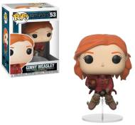HARRY POTTER – GINNY ON BROOM – FUNKO POP! VINYL FIGURE