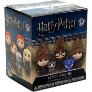 HARRY POTTER SERIES 2 BN EXCLUSIVE - FUNKO MYSTERY MINI BLIND BOX