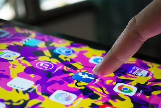 Best practise: 10 Fragen für erfolgreiches Social Media Recruiting