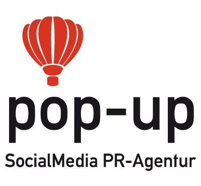 pop-up Social-Media PR-Agentur in Dornstetten