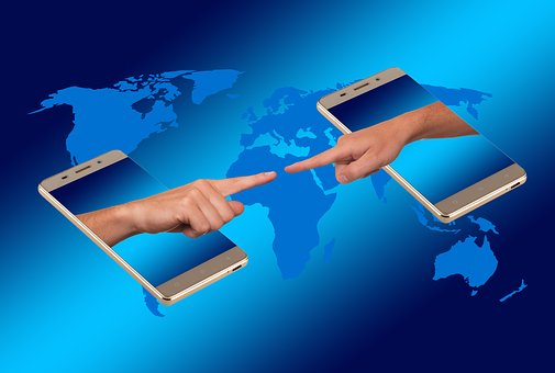 Social Media Recruiting – Diversity in Stellenanzeigen
