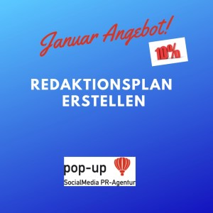 Januar-Angebot-pop-up-SocialMedia-PR-Agentur