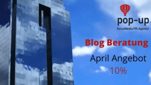 April-BLOG-Angebot-des-Monats-pop-up-SocialMedia-PR-Agentur-Dornstetten