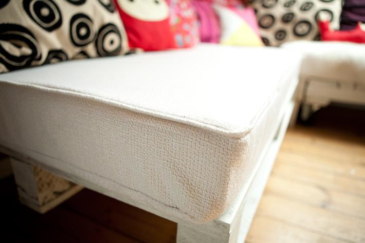DIY_canape_en_palettes_housse
