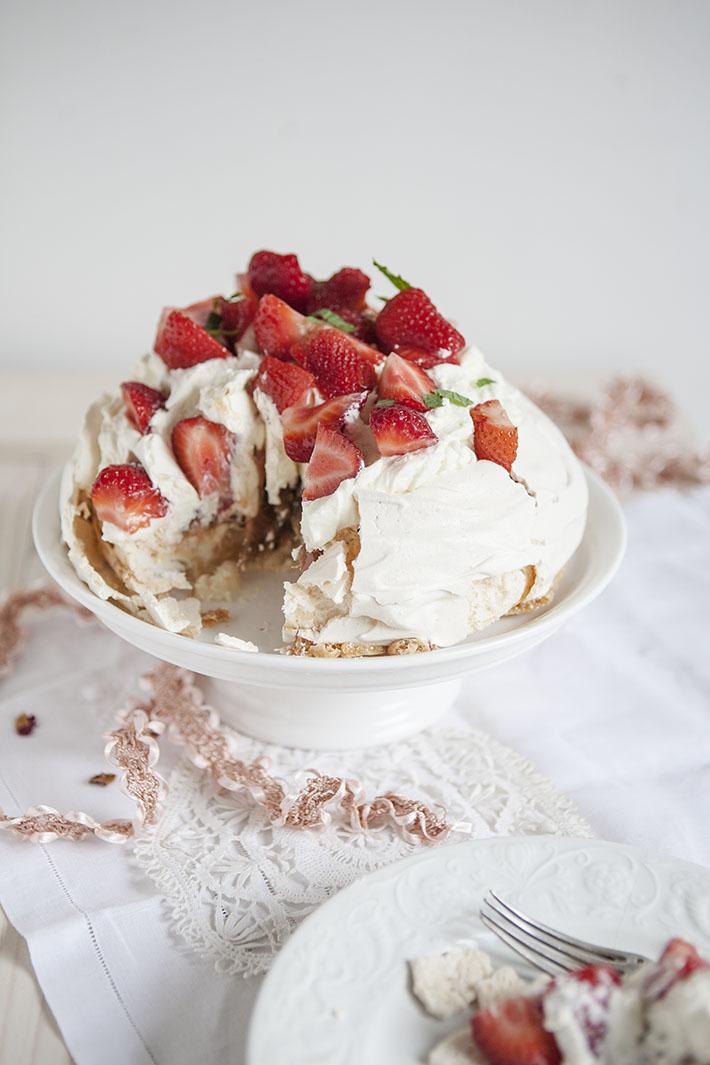 recette_pavlova_fraises_rhubarbe_6