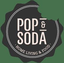 Pop & Soda