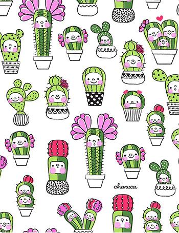 mood-cactus_69