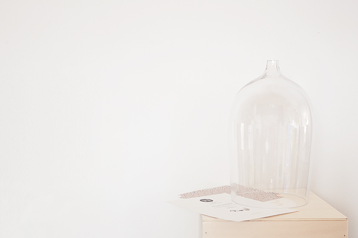 designerBox-23-xpopandsoda-3-