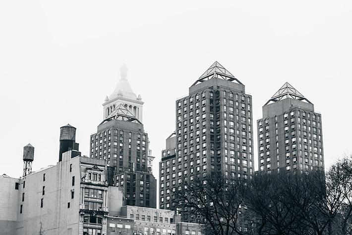 NY-Manhattan-3