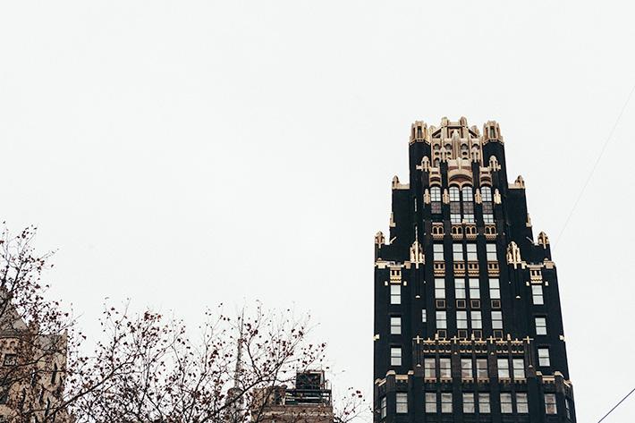 NY-Manhattan-8