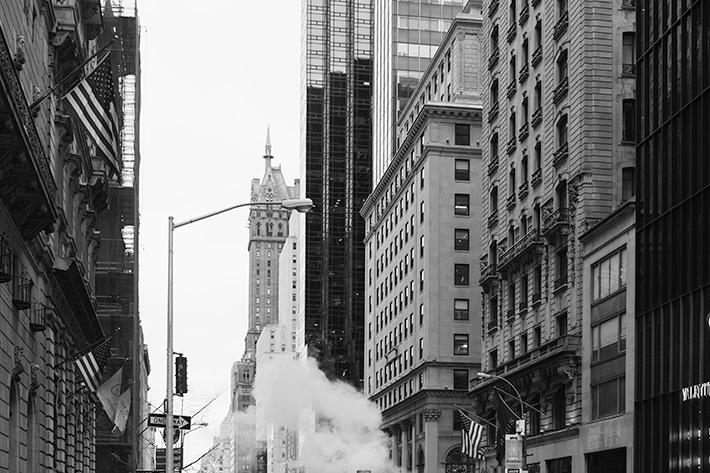 NY-Manhattan-9
