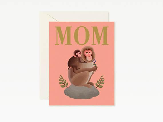 ps-carte-mom
