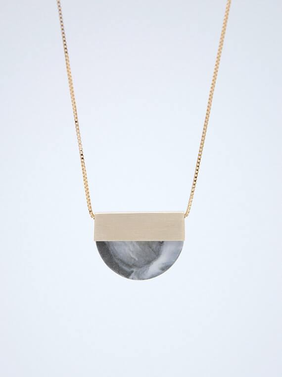 ps-collier-moon-2