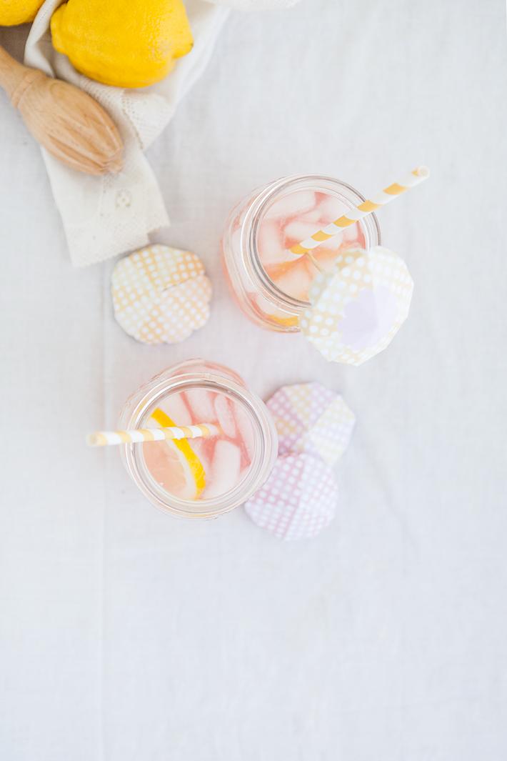 recette-limonade-rose-citron-canneberge-4