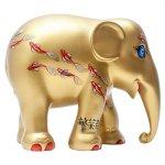 prosperityrepkatrina-readhongkong2014highr
