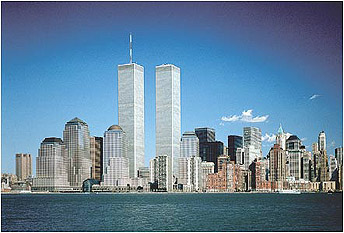 york skyline poster popartuk