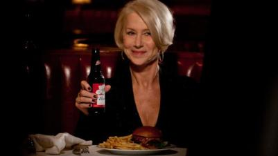 helen-mirren-beer