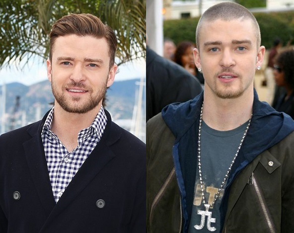 justin-timberlake-no-earrings-now