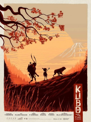 kubo_and_the_two_strings_ver15.jpg
