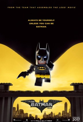 lego_batman_movie_ver3