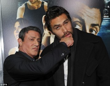 sylvester-stallone-punches-jason-momoa