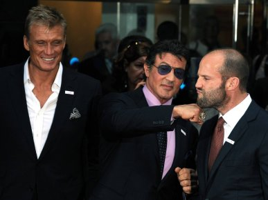 sylvester-stallone-punches-jason-statham