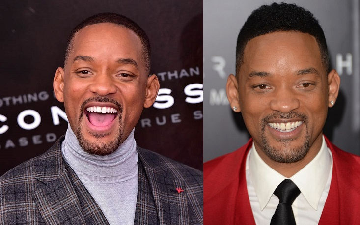 will-smith-earring-no-more