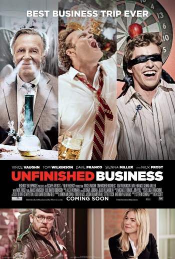 Unfinished-Business-Poster-goldposter-com-7[1]